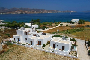 Pollonia, Mirabeli Suites, Milos, hotels, rooms, vacations, accommodation, studios, island, Pollonia